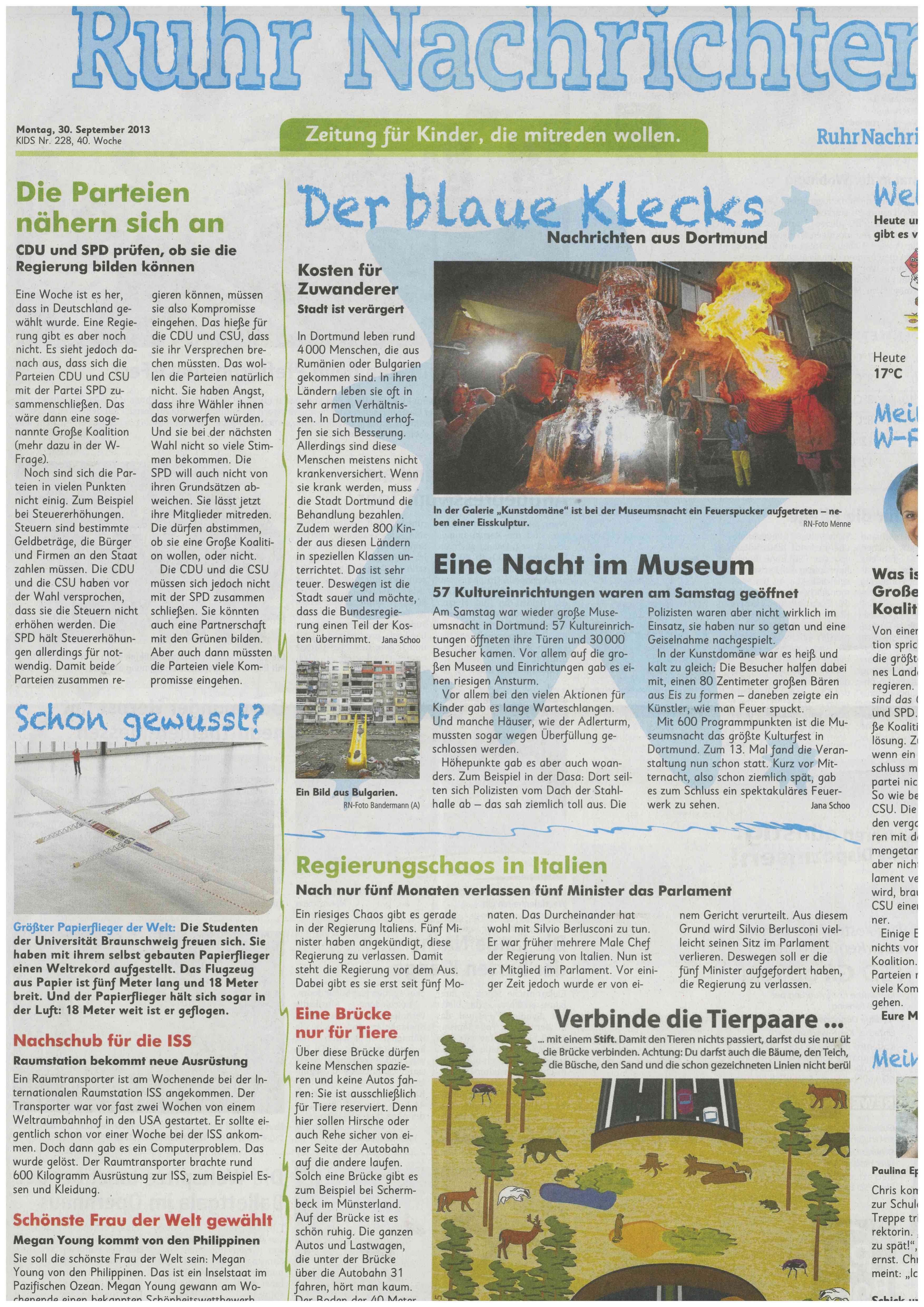 2013.09.30_RN_Museumsnacht_Dortmunder_Kinderseite