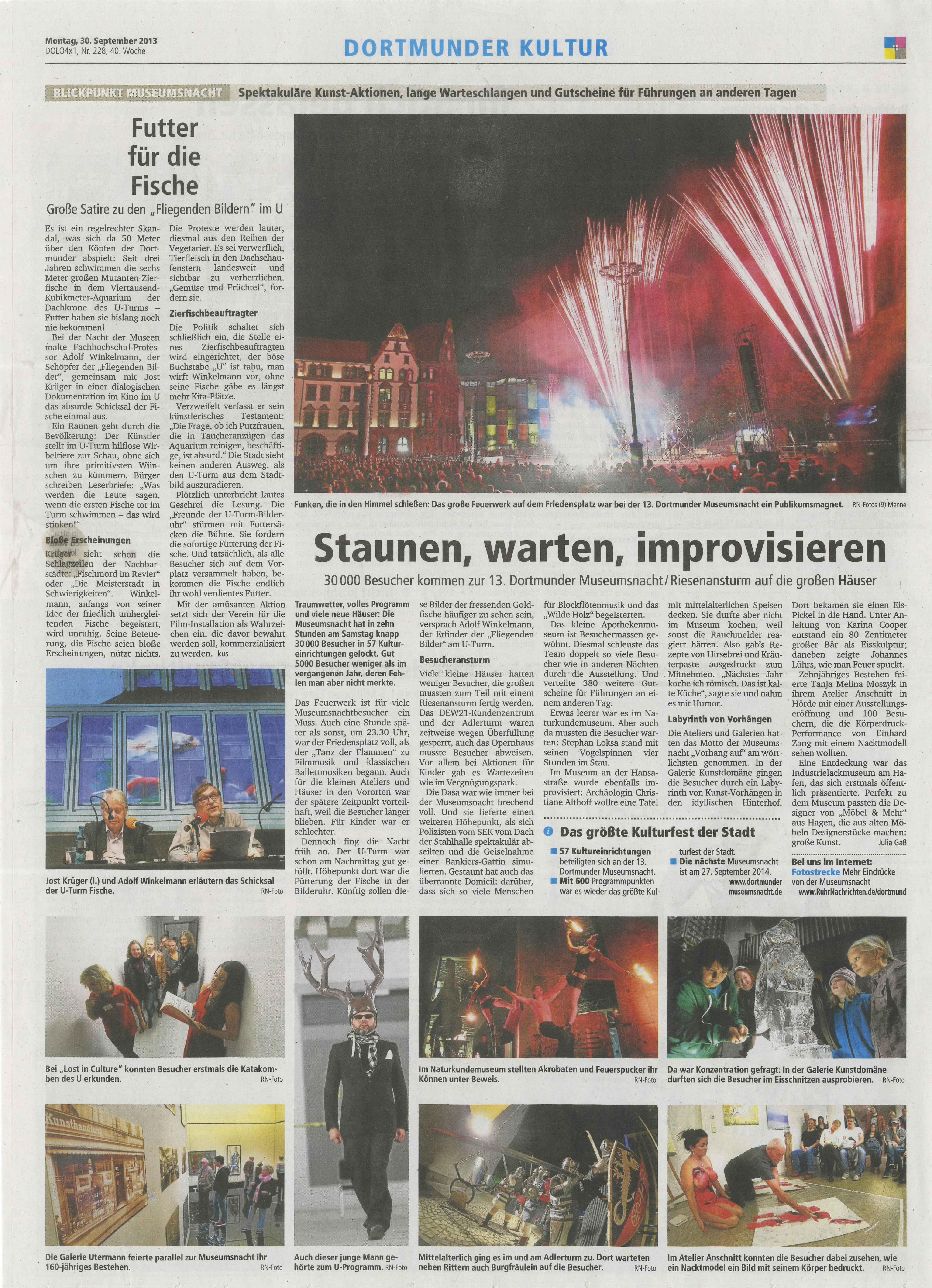 2013.09.30_RN_Museumsnacht_Dortmunder_Kultur2