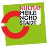 Logo Kulturmeile Nordstadt