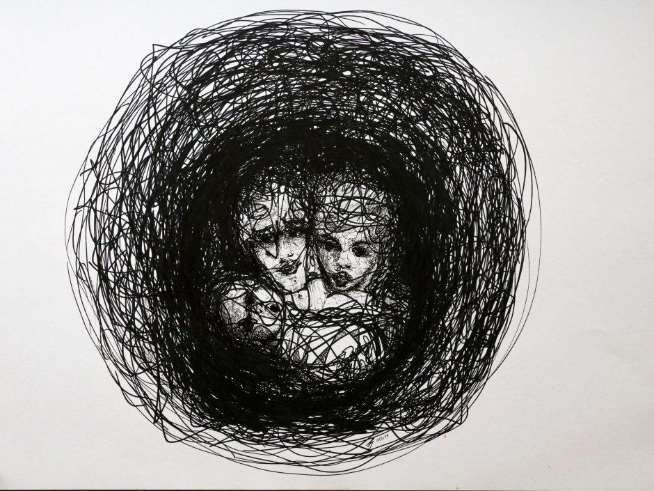 04_Neues_Nest
