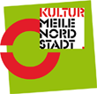 KMN-WEB-Logo_2