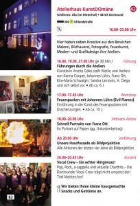 programm_museumsnacht